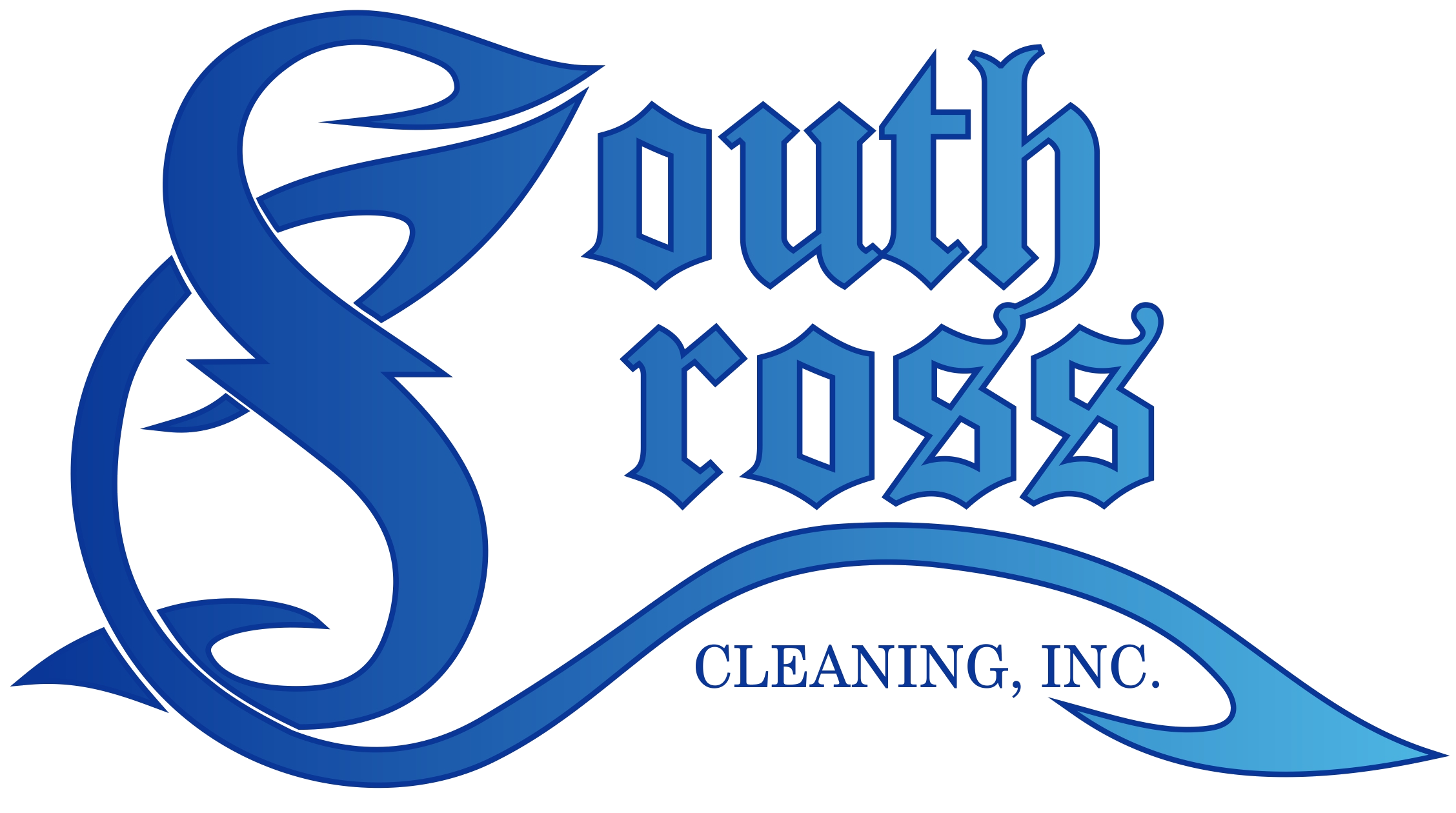 SouthCross Cleaning